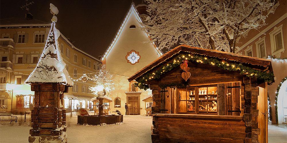 Hotel Wellneb Selva Di Val Gardena